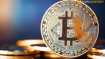 Kurumlar Bitcoin biriktirmeye devam ediyor: Coinbase'de dev BTC alımı