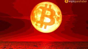 JPMorgan raporu Bitcoin için bu öneriyi yaptı