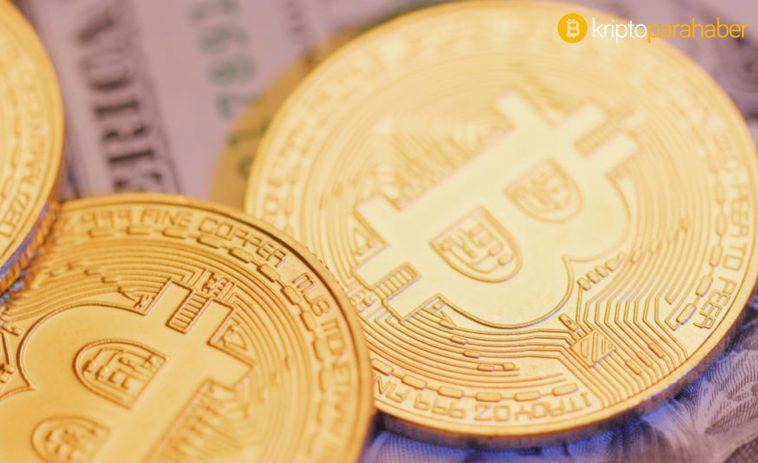 515 milyon 160 bin 546 dolar değerinde Bitcoin, Xapo cüzdanının dahil olduğu son on saat içinde anonim kripto balinaları tarafından taşındı.