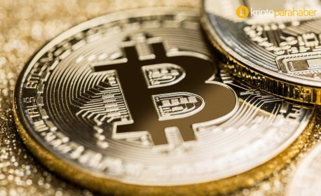 Bitcoin fiyatının 3 bin dolar düşmesinin olası 3 nedeni
