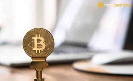 Altcoinler büyürken Bitcoin hakimiyet oranı düşmeye devam ediyor