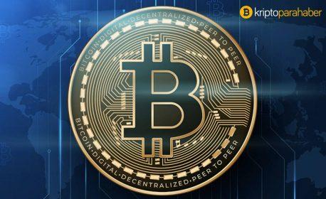 Yeni gün yeni rekor! Bitcoin 26.000 doları geçti - Piyasada son durum