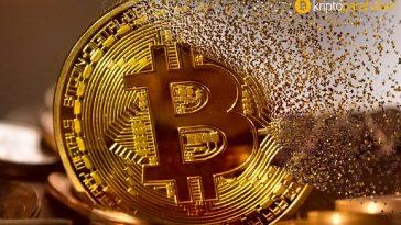 Bitcoin fiyat analizi: Her gün yeni bir rekor kıran BTC yükselişini sürdürecek mi?