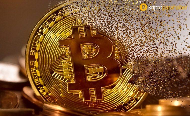 Bitcoin'in her adımını bilen analistten yeni BTC açıklaması