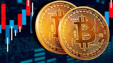 Şok iddia: MicroStrategy, gizlice Bitcoin'den çıkış stratejisi planlıyor! Neler oluyor?