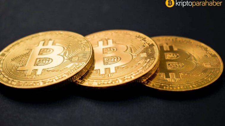 Latin Amerika'daki insanların yüzde 31'inden fazlası Bitcoin'e yatırım yapmak istiyor