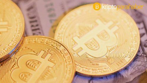 Bitcoin dipten toparlanmaya başladı: Yükseliş sürecek mi? Analist açıkladı