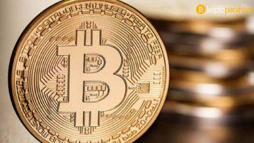 Pantera Capital CEO'sundan çok konuşulacak Bitcoin tahmini geldi! 8 ay içinde bu fiyat görülebilir