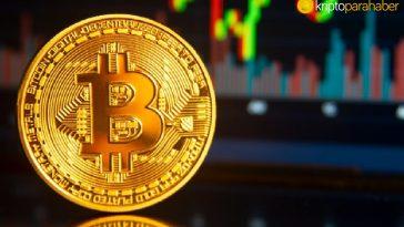 Bitcoin Fiyat Analizi: Günlük 7 bin dolarlık düşüşün ardından 30 bin dolar tutacak mı?
