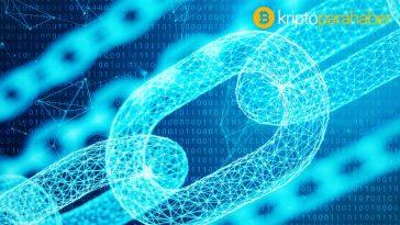 Blockchain teknolojisi, DApp'ler ve işletmeler arasındaki boşluğu dolduracak