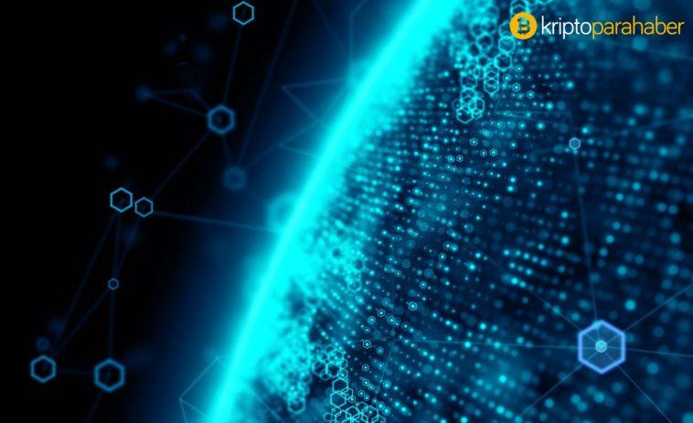 Çin, dijital yuan denemesi için Tencent ve Ant destekli bankaları devreye aldı