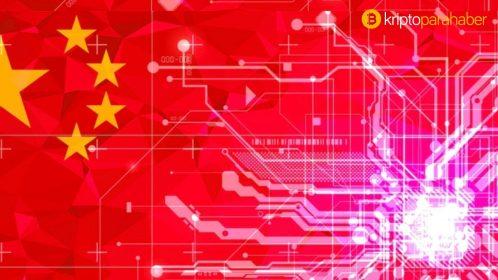 Çin, dijital yuan çalışmalarını genişletiyor