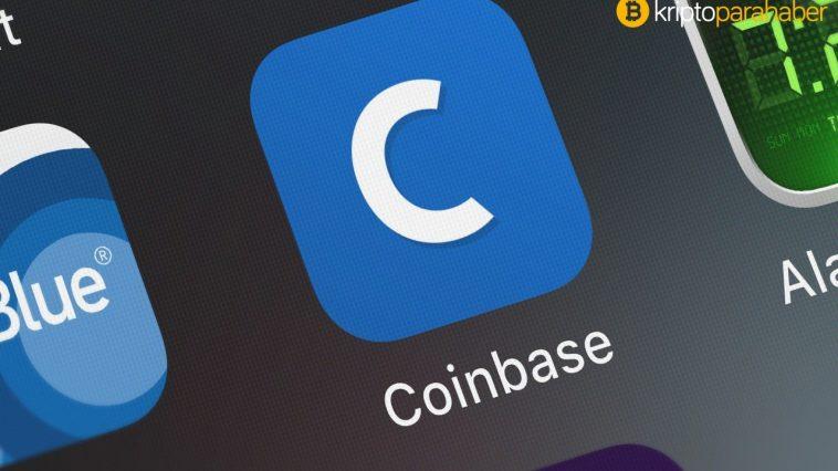 Coinbase stabil coin bazlı kriptolarda işlem ücretlerini düşürüyor