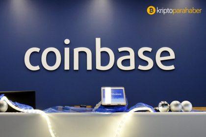 Coinbase, Hindistan operasyonlarına liderlik etmesi için eski Google Pay yöneticisini işe aldı