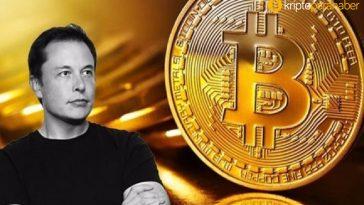 Elon Musk'ın güldürmeyen şakaları ve Bitcoin gerçeği!