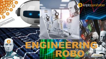 engineeringrobo
