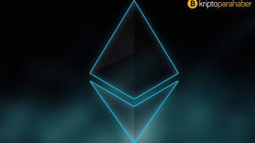 ATH'den dönen Ethereum için sırada hangi seviyeler var?