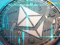 Kanada'daki Ethereum ETF'inden olağanüstü veriler geliyor! ETH yükselecek mi?