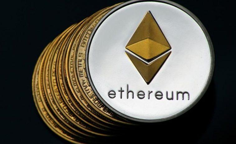 Ethereum 2 bin doların altına düştü - işte yeni bir artışı tetikleyebilecek şey