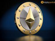 Ethereum opsiyon ticaret hacmi Deribit'te ilk kez Bitcoin'inkini aştı