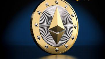 Ethereum tekrar 1.600 doların üzerinde! Yükseliş devam edecek mi?
