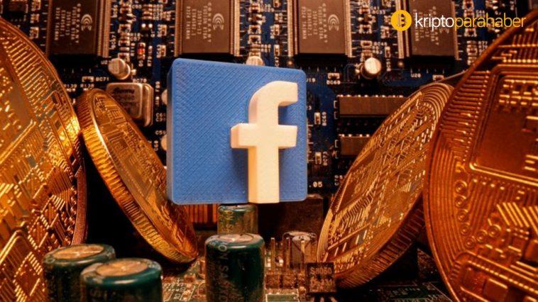 Visa ve Mastercard, Facebook Diem projesini desteklemeyi yeniden gözden geçirecek