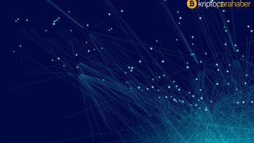 14 Aralık Stellar Lumens, Waves ve Dash fiyat analizi