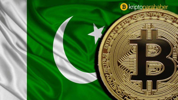 Pakistan'dan sürpriz kripto para hamlesi! Hükümet destekli madencilik çiftlikleri kuruluyor