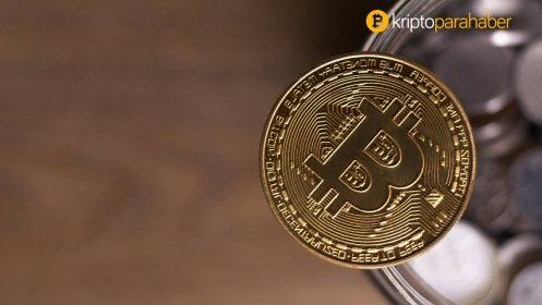 Kripto alanının başarısı: Forbes'ın 30 yaş altı 30 girişimci listesinde çarpıcı sonuçlar – işte ayrıntılar