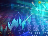 Litecoin fiyat analizi: LTC fiyatı yükselecek mi? Teknik görünüm