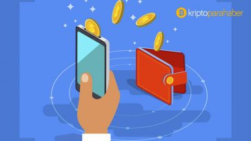 Elliptic: Kripto cüzdanlarında önerilen FinCen kuralı muhtemelen etkisiz kalacak