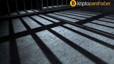 kripto kartı dolandırıcılığı