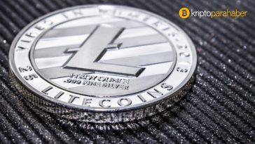 Litecoin için kritik destek ve direnç seviyeleri belirlendi: LTC günlük analizi
