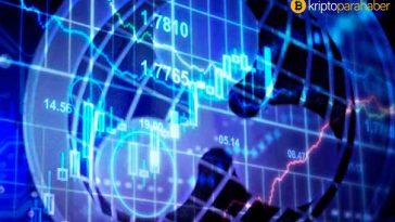 IOTA ve Litecoin (LTC) fiyat analizi: Teknik görünüm ve beklenen yön