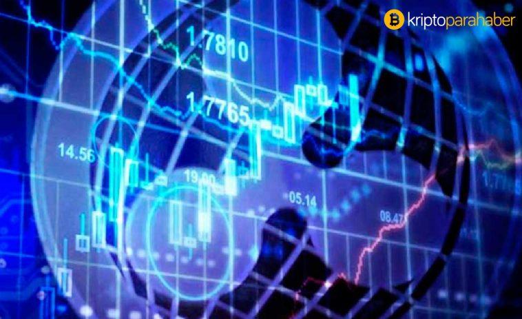 Cosmos ve IOTA fiyat analizi: Bitcoin'den ayrışan ikilinin hamleleri dikkat çekiyor! Yükselecekler mi?