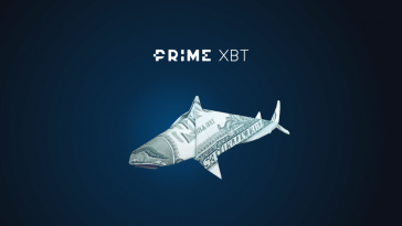 PrimeXBT nedir ve nasıl kullanılır? Detaylı kılavuz