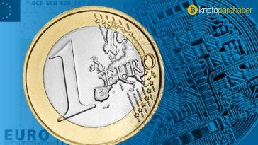 Bakmayın Avrupa'nın Libra'ya karşı olduğuna: Euro sabiti bu stablecoin Stellar ağında piyasaya sürüldü