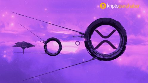 Flare Networks XRP Sahiplerine dağıtacağı token miktarını açıkladı