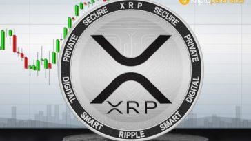 Ripple CEO'sundan çarpıcı XRP açıklaması
