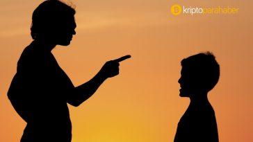 Ripple CEO'su tehdit edildiğini söyledi – neler oluyor?