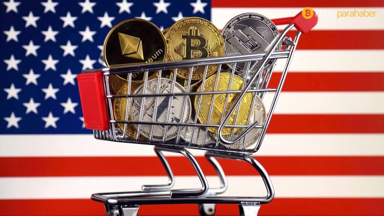Amerika Birleşik Devletleri stabilcoin düzenlemesini görüştü: Öneri paketi yolda