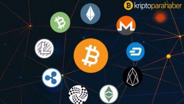 Popüler kripto analisti altcoinlerin yükselmeye hazır olduğunu iddia ediyor