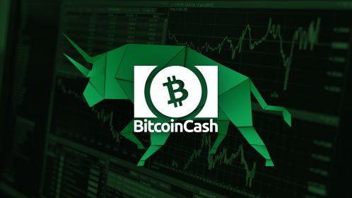 Bitcoin Cash ve Tron fiyat analizi: BCH ve TRX için izlenecek seviyeler
