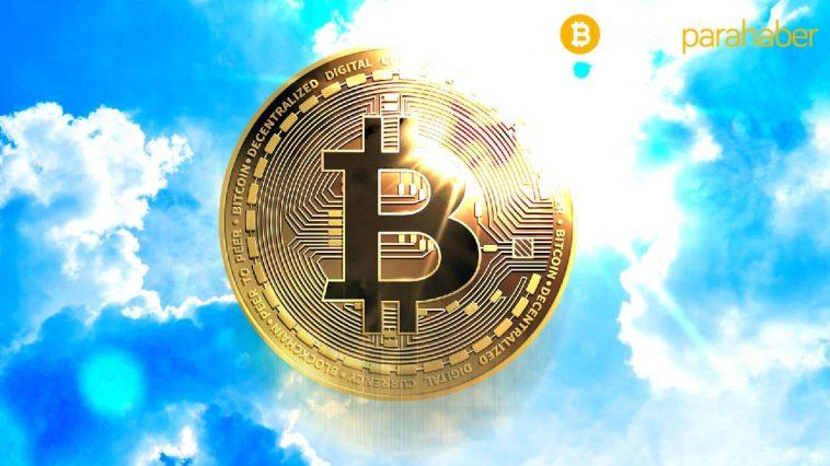 1 milyar dolar daha tasfiye edildi: Bitcoin neden aşırı fiyat hareketleri görüyor?