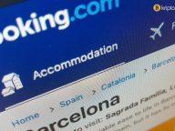 Booking.com ile önde gelen kripto para platformu iş birliğine gidiyor!