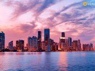 Miami Belediyesi web sitesinde Bitcoin whitepaper dokümanı yayınlandı.