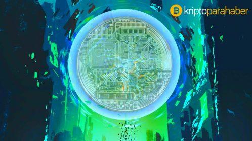 Ünlü trader 2021 yılında zirveye çıkacak dediği altcoinler'i açıkladı