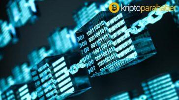 Cardano'ya yeni projeler getiren kripto varlığı, sadece üç günde yüzde 6,300 arttı