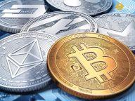 Bitcoin SV ve Waves fiyat analizi: BSV ve WAVES nereye gidiyor? Teknik göstergeler ne söylüyor?