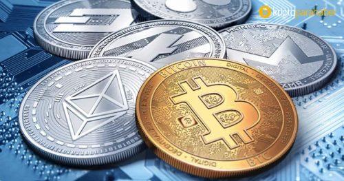 Bitcoin'de tahminleri tutan analist bu 4 altcoin için müjdeyi verdi